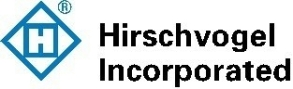 hv_incorporated_4c
